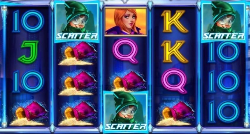 Уважаемые Покер Румы Для Игры В Настольные Казино Игры - Гайд Украинских гемблеров